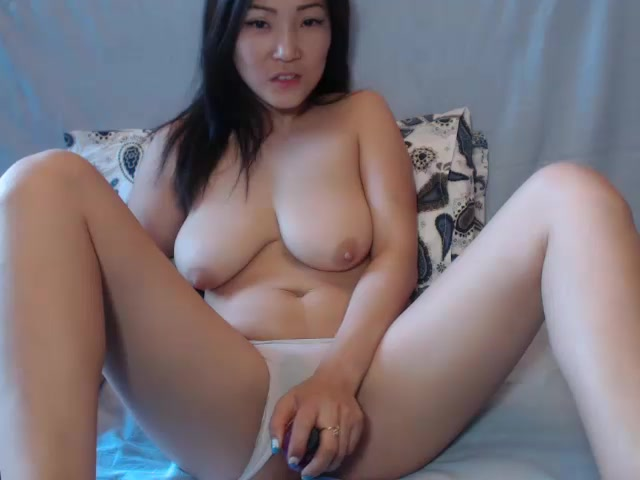 Teen Webcam Creamy Squirt