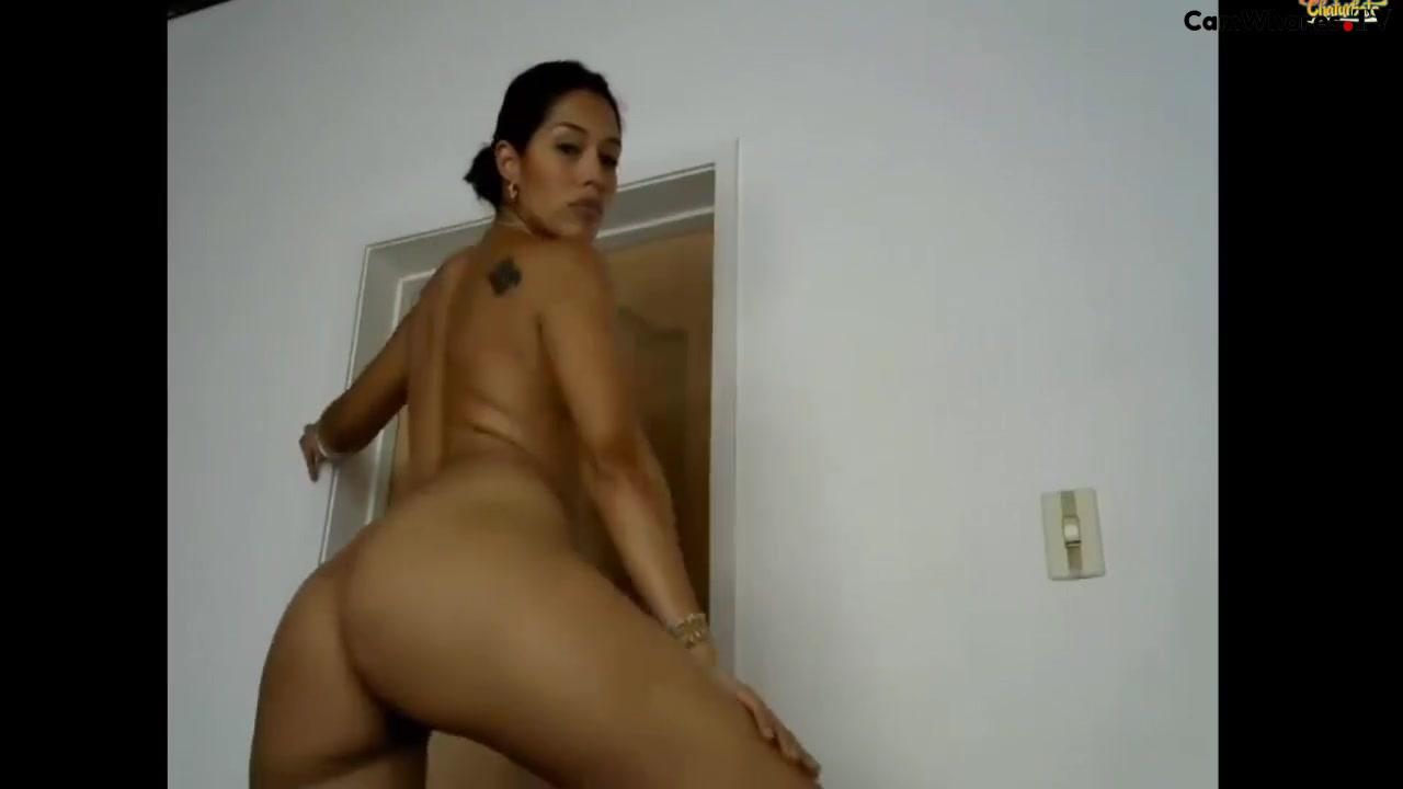 Latina Webcam Dildo Big Tits