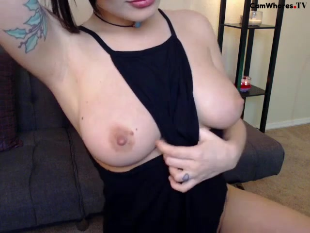 Danispice DaniSpice's Videos: