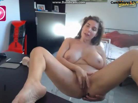 Hot julia xxx