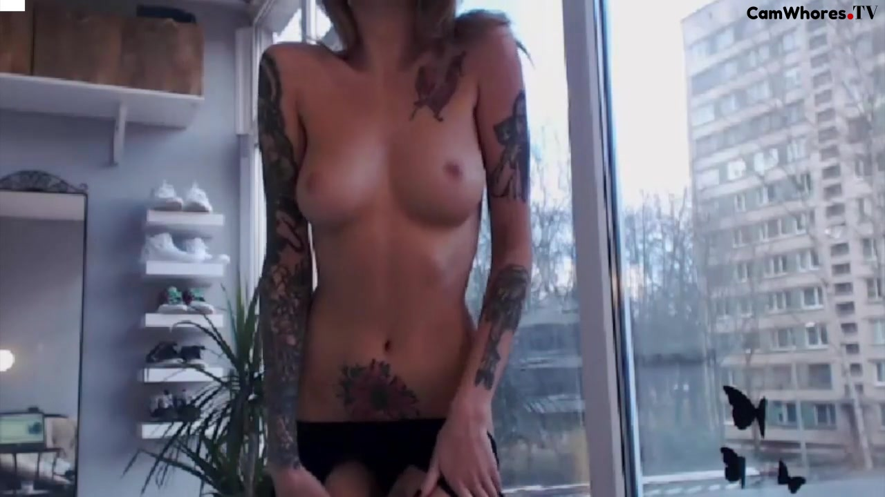 Webcam_slut Free Cam