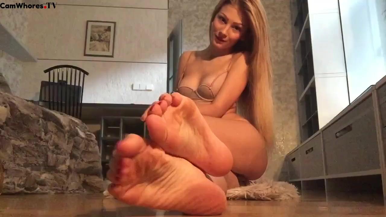 Agentsexyhot Gagging Porn https://webcamsbabe/videos/28134-megan-fox21-private