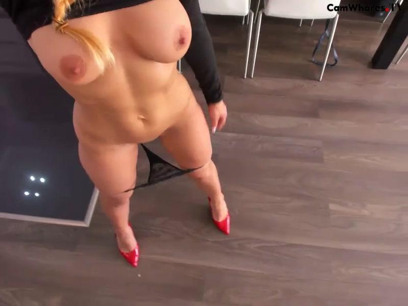 Short Pussy