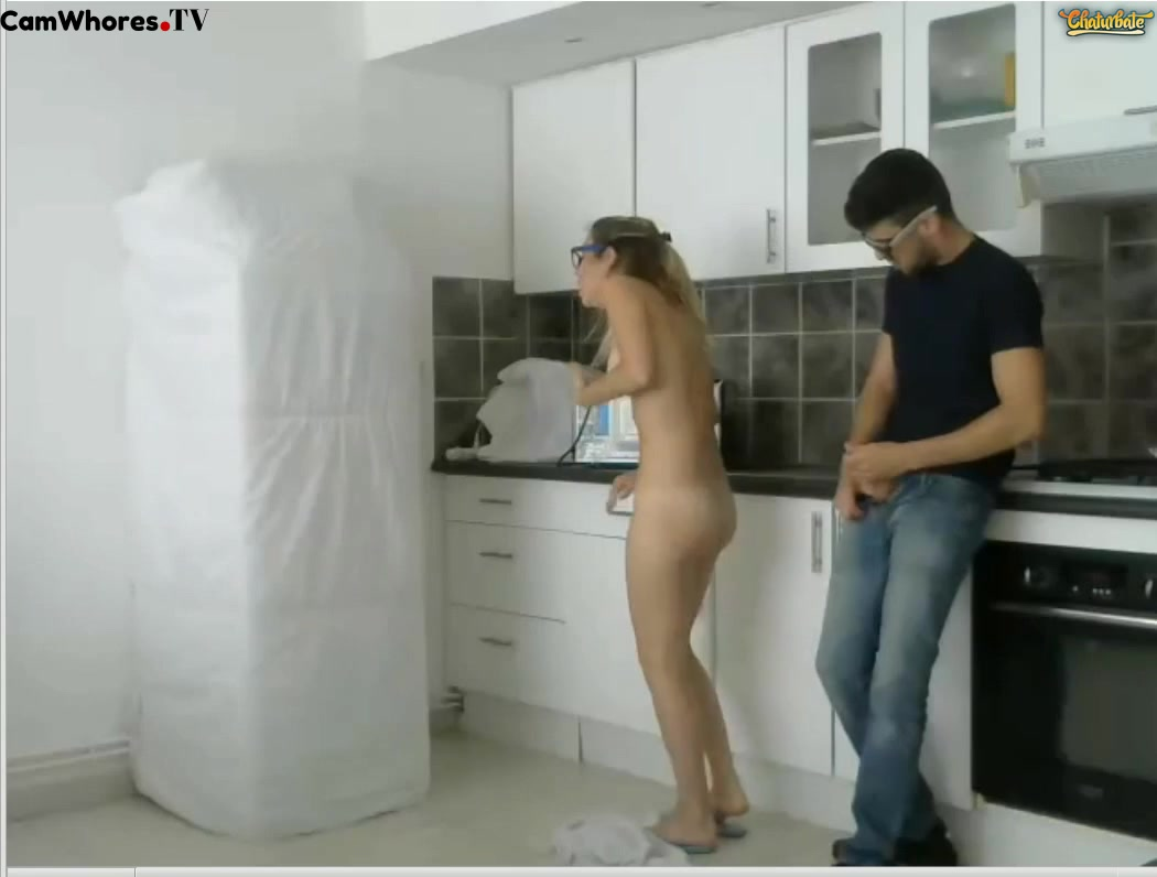 Couplesexe10 Videos Tagged